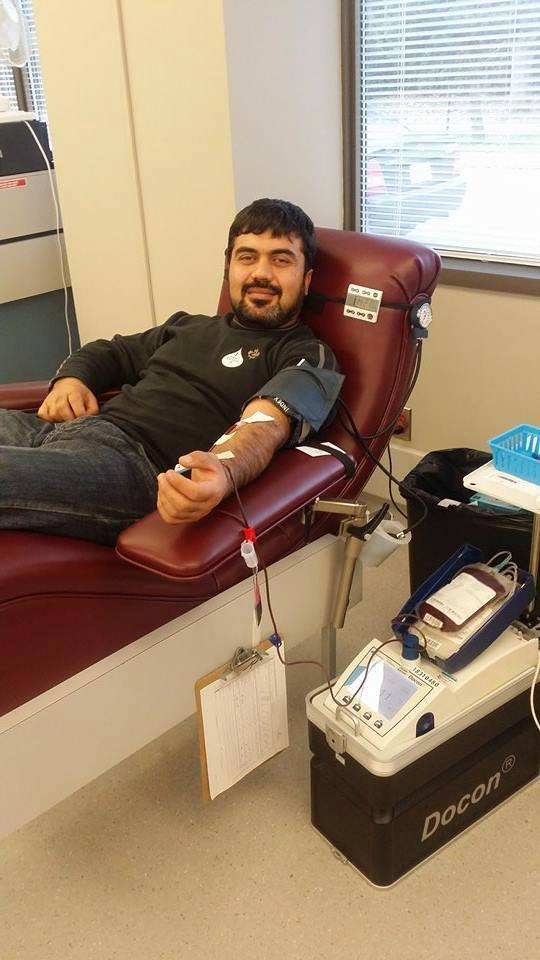 BLOOD-DONATION-CAMPAIGN_aag