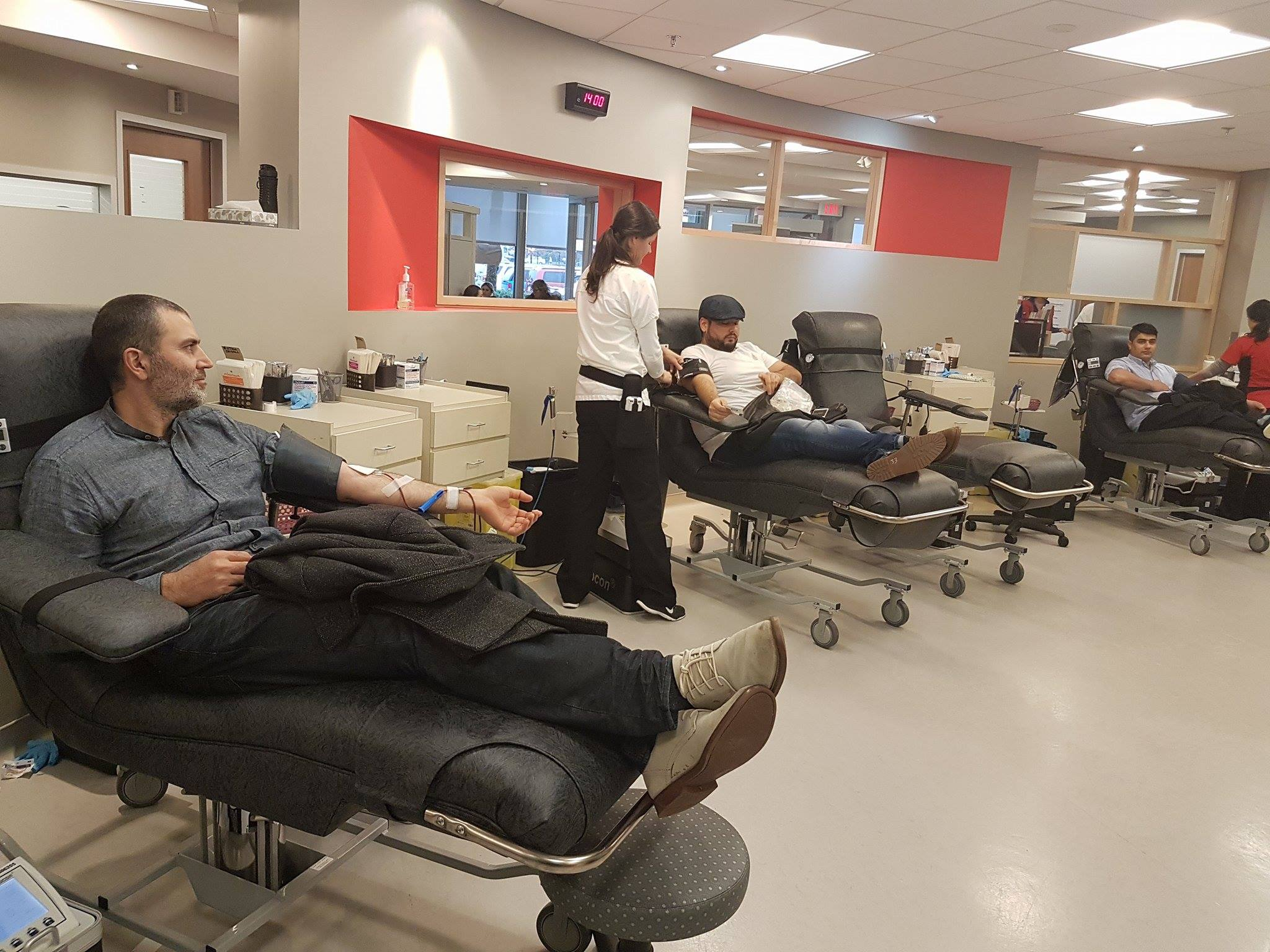 blood-donation-2016-2