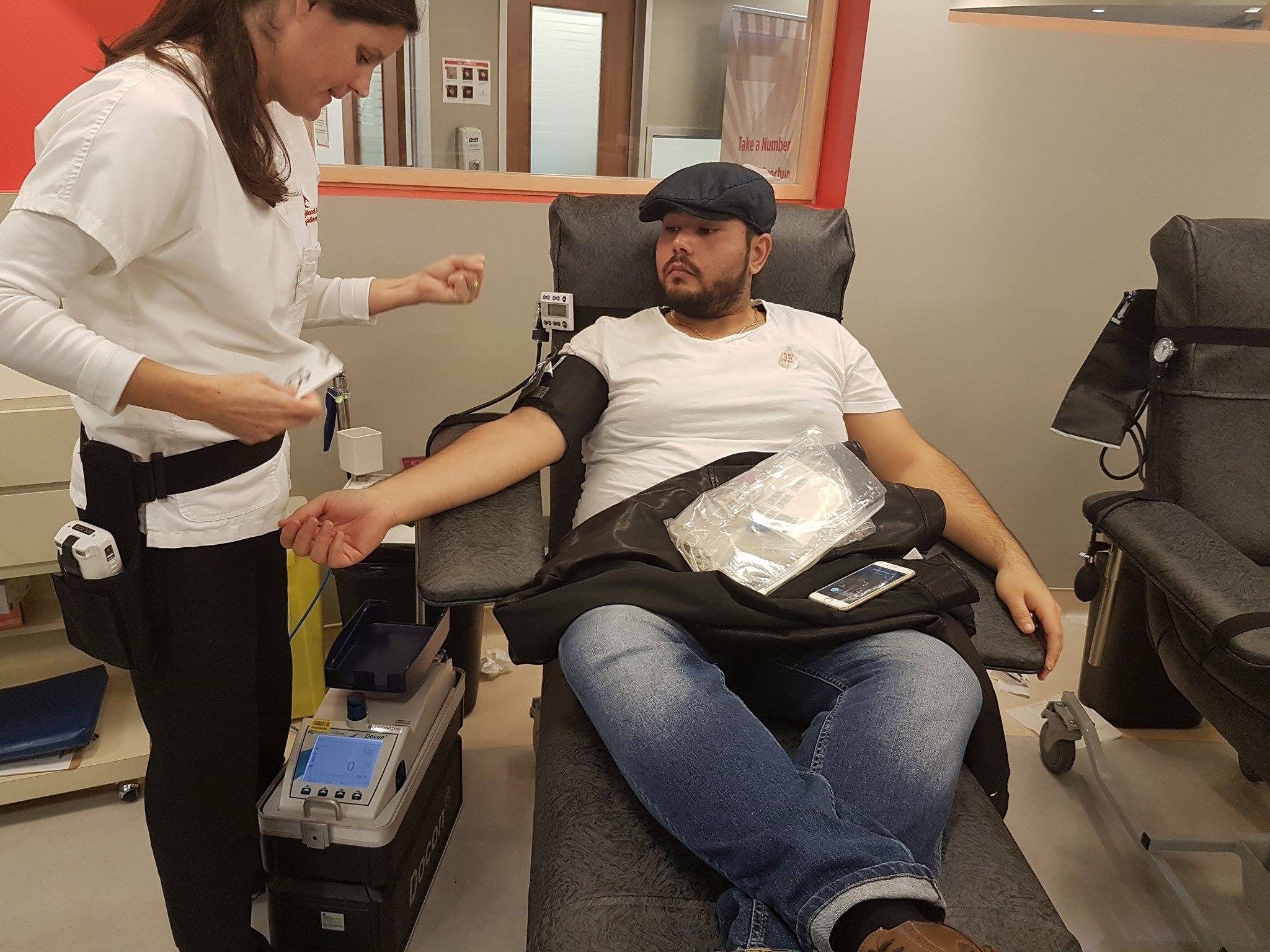 blood-donation-2016-6