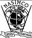 NASIMCO-logo